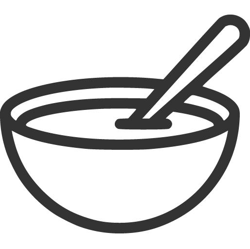 Supper og forretter