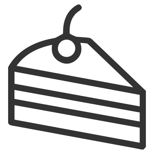 Kaker